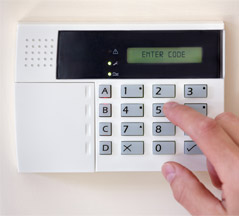 intruder-alarm-systems photo